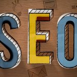 What Is An SEO Keyword